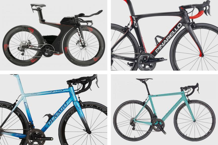https://road.cc/content/buyers-guide/214506-ultimate-superbikes-11-most-expensive-production-road-bikes-world