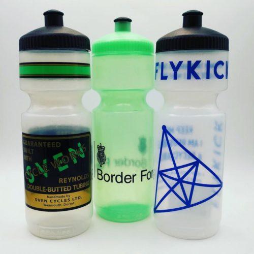 https://www.wildoo.co.uk/custom-nature-bio-bottles/
