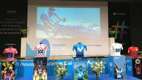http://co.marca.com/claro/ciclismo/2019/12/20/5dfd157922601de6658b45fd.html