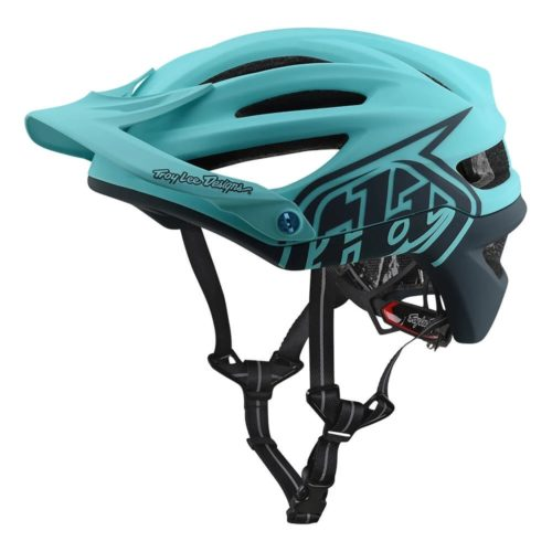 https://troyleedesigns.com/products/2018-tld-a2-decoy-helmet-aqua