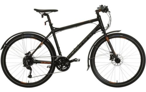 https://www.halfords.com/cycling/bikes/hybrid-bikes/carrera-subway-all-weather-edition-hybrid-bike