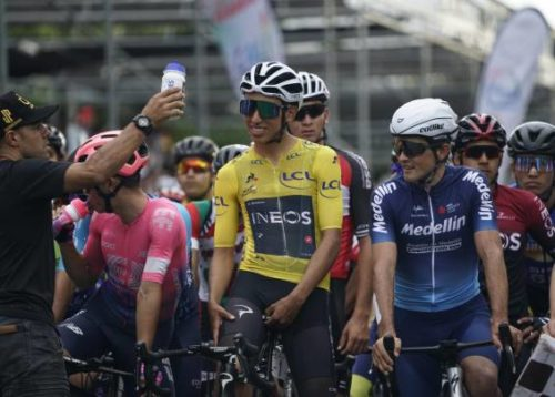 https://www.elpais.com.co/deportes/ciclismo/juan-sebastian-molano-fue-el-ganador-del-grand-prix-cali-2019-que-tuvo-a-egan-bernal.html