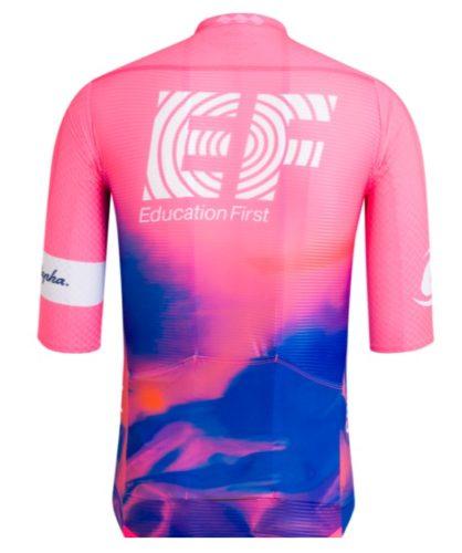 https://www.rapha.cc/jp/ja/shop/ef-education-first-pro-team-aero-jersey/product/EFA01XXHVP