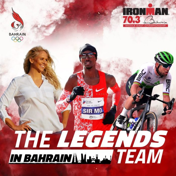 https://www.tri247.com/triathlon-news/event-news/bahrain-middle-east-champs-2019-preview