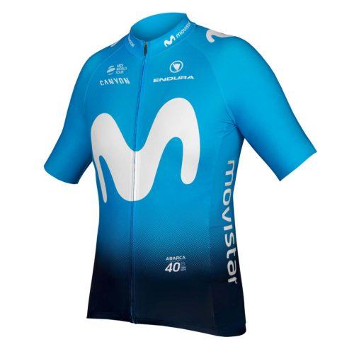 https://www.endurasport.com/Movistar-Team-L-S-Jersey-2018/p/bET7101