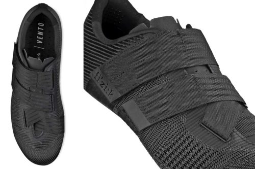 https://www.fizik.com/eu_en/vento-powerstrap-r2-aeroweave-road-bike-cycling-shoes.html