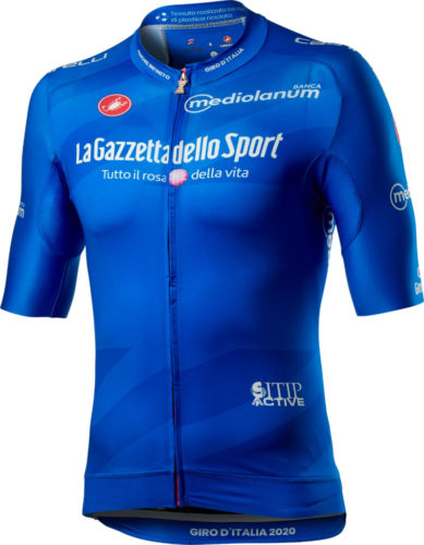 http://www.giroditalia.it/eng/news/giro-ditalia-2020-new-jerseys-unveiled/
