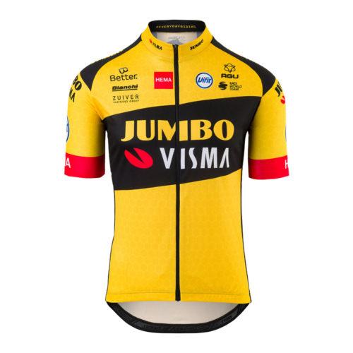 https://www.teamjumbovisma.nl/shop/fietskleding/