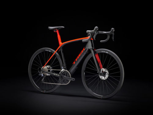 https://www.trekbikes.com/us/en_US/bikes/road-bikes/performance-road-bikes/domane/domane/domane-lt/p/30915/?colorCode=red_black