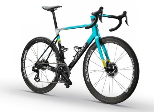 https://road.cc/content/tech-news/269173-astana-race-wilier-bikes-2020