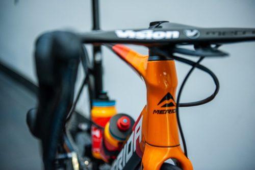https://www.cyclist.co.uk/news/7481/bahrain-mclaren-team-launch#27