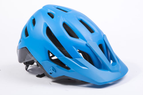 https://www.mbr.co.uk/reviews/helmets/bontrager-rally-helmet-review?_ga=2.58623853.65288766.1571190798-215039371.1571190798