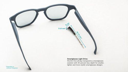 https://www.bosch-sensortec.com/news/smartglasses.html