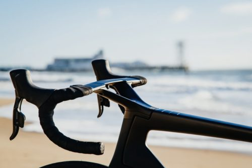 https://www.cyclist.co.uk/reviews/5378/cervelo-s5-2019-review-photos#4