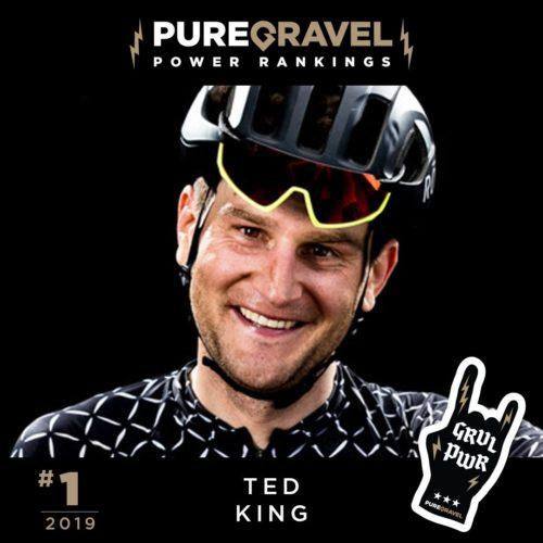 https://puregravel.com/blogs/gravel-power-rankings/gravel-power-rankings-2019-1st-place