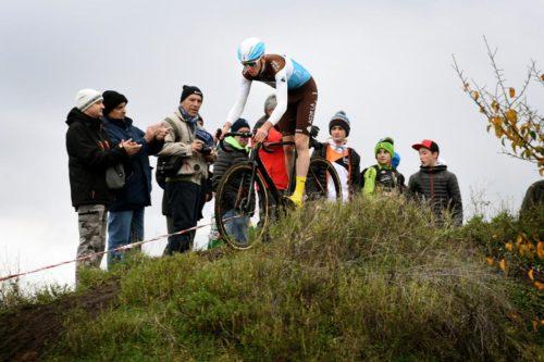 https://www.lamontagne.fr/malintrat-63510/sports/romain-bardet-et-le-cyclo-cross-une-seconde-jeunesse_13696623/