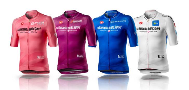 giro-ditalia-2020-new-jerseys-unveiled