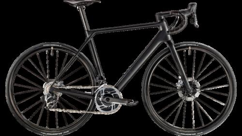 https://www.canyon.com/ja-jp/road-bikes/race-bikes/ultimate/ultimate-cf-evo-disc-10.0-ltd/2313.html