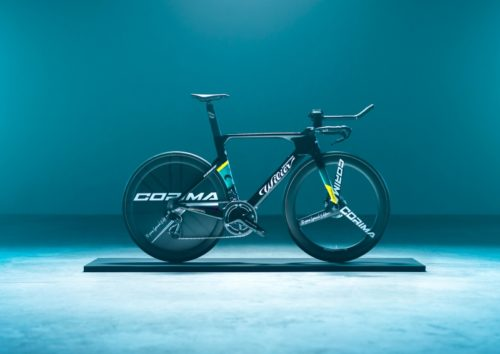 http://www.astanaproteam.kz/modules.php?name=astana&page=news&id=3378