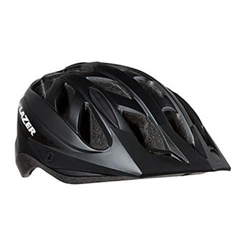 https://www.bikeinn.com/%E8%87%AA%E8%BB%A2%E8%BB%8A/lazer-cyclone-mips/136644876/p