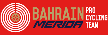 https://teambahrainmerida.com/team-bahrain-merida-becomes-team-bahrain-mclaren/