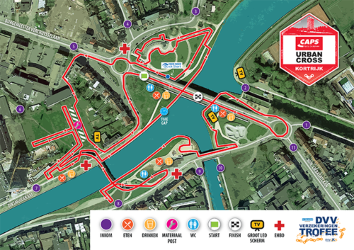 https://cyclocross.social/2019/11/28/live-dvv-trophy-urban-cross-kortrijk-saturday-30th-november-2019-livestream-tv-info-results-course-map-start-lists-and-more/