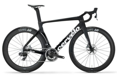 http://www.eastwood.co.jp/lineup/cervelo/s5_disc.html