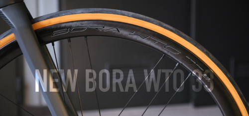 https://www.campagnolo.com/US/en/CampyWorld/Products/bora_wto_33_the_multipurpose_wheel