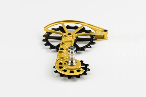 https://www.kogel.cc/collections/oversized-derailleur-cages