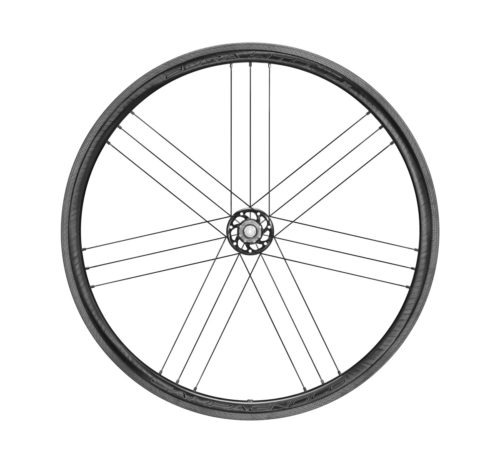 https://www.campagnolo.com/US/en/Wheels/bora_wto_33