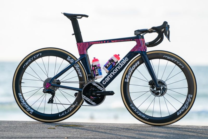 https://www.cyclingweekly.com/news/ef-education-firsts-stunning-new-cannondale-race-bikes-446808