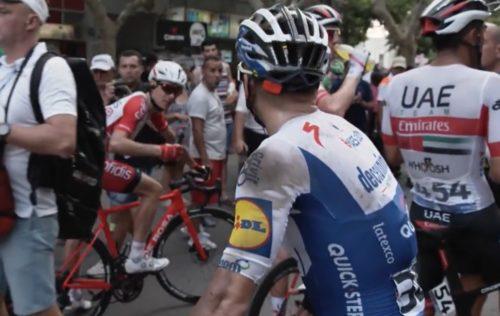 https://www.hln.be/sport/wielrennen/evenepoel-komt-goed-weg-na-crash-ploeg-dient-klacht-in~a3f5f51d/