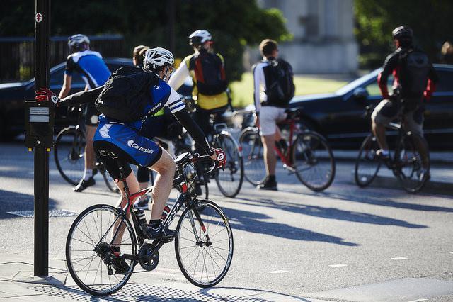 https://road.cc/content/news/270081-live-blog-third-adults-think-its-too-dangerous-cycle-rohan-dennis-beaten-luke