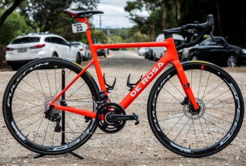 https://www.cyclist.co.uk/news/7585/gallery-check-out-nathan-haass-cofidis-edition-de-rosa-merak