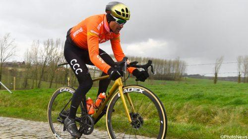 https://sporza.be/nl/matches/wielrennen/omloop-het-nieuwsblad/2020/omloop-het-nieuwsblad-valgren-en-co-trotseren-koude-en-sneeuwvlokken-tijdens-omloop-verkenning/#&gid=1&pid=9
