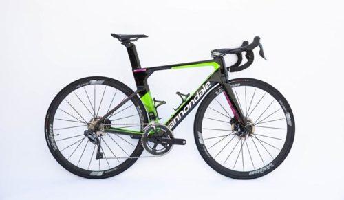 https://efbike.com/?product=systemsix-race-bike