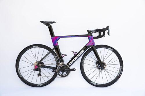 https://efbike.com/?product=system-six-race-bike-2019