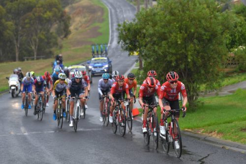 https://cyclingtips.com/2020/02/photo-gallery-a-soggy-day-at-the-2020-womens-cadels-race/