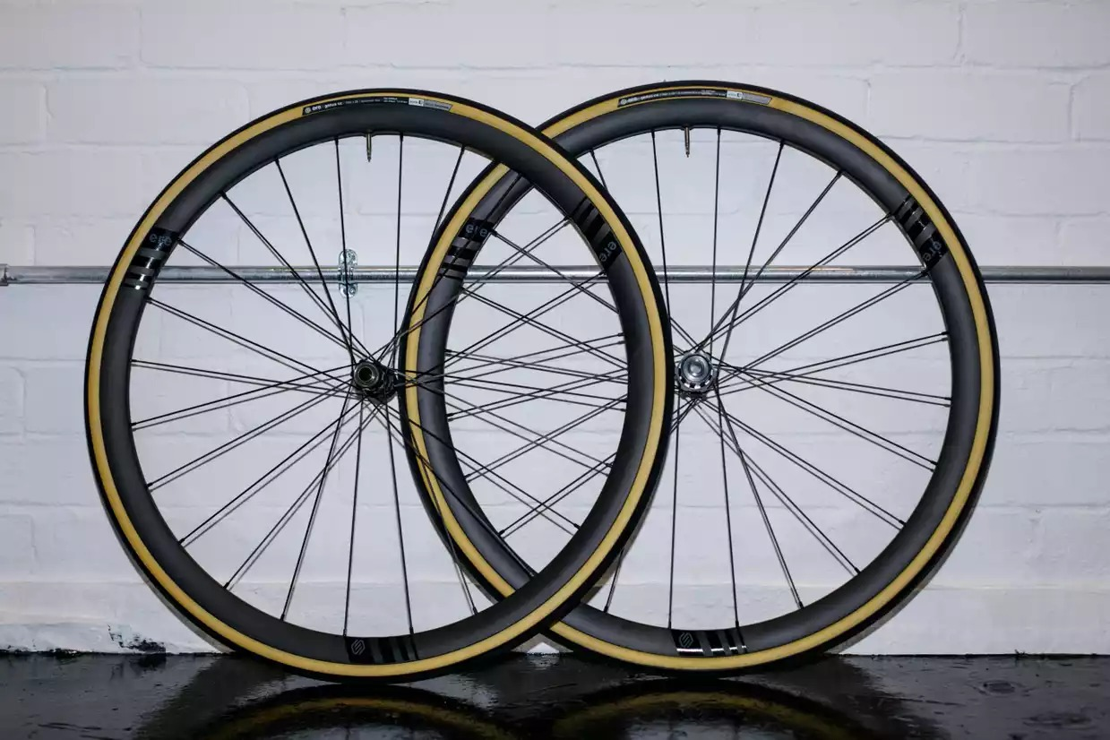 https://www.ereresearch.com/collections/wheels/products/ere-genus-sl30?variant=30479807873117