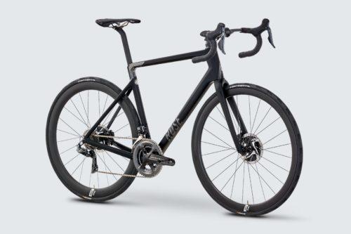 https://www.rosebikes.co.uk/rose-reveal-six-disc-dura-ace-di2-2685184?product_shape=Matt+Carbon%2FShiny+Laser+Gray