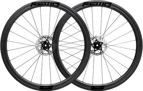 http://www.ffwdwheels.com/wheel/tyro-full-carbon-clincher/