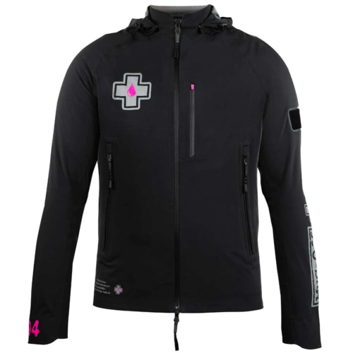 https://muc-off.com/collections/apparel/products/muc-off-technical-riders-jacket#lg=1&slide=0