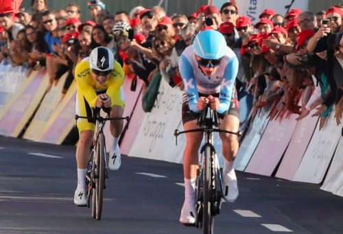 http://www.stickybottle.com/races-results/remco-evenepoel-hunts-down-dan-martin-all-the-way-to-the-line-in-portugal/