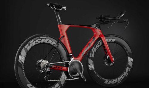 https://www.bhbikes.com/en_INT/bikes/road/triathlon/aerolight-disc-6-0