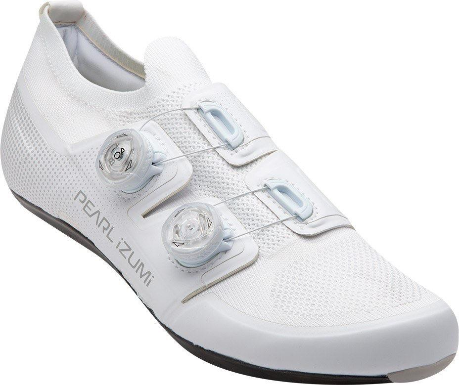 https://www.pearlizumi.com/US/en/shop/unisex/cycling-shoes/road/pro_road_v5/p/15382001