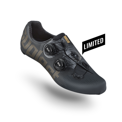 https://www.suplest.ch/euen/products/all-shoes/road-pro-01068