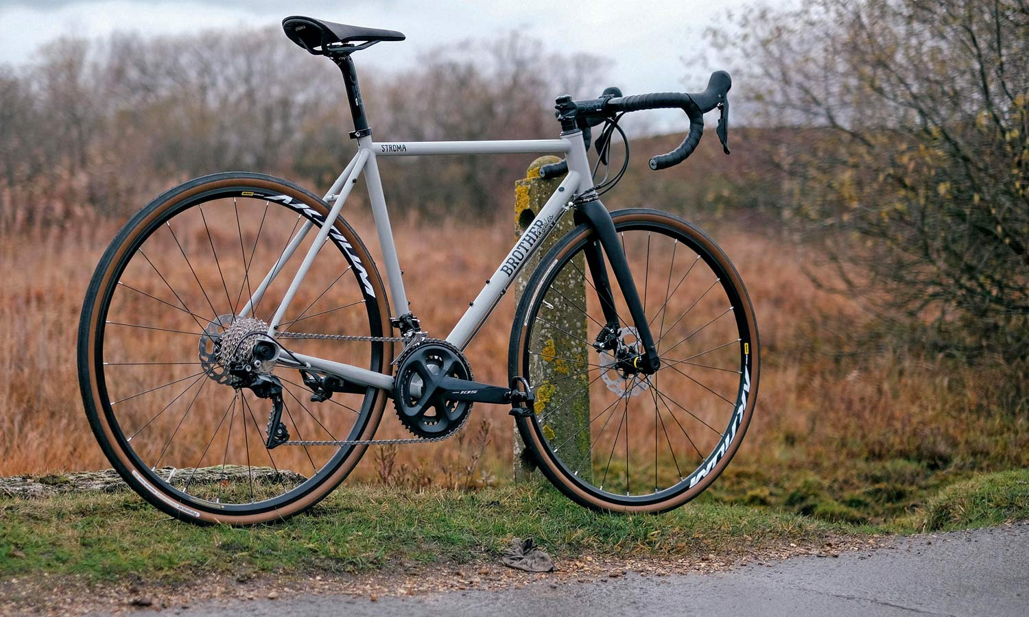 https://www.brothercycles.com/shop/frames/stroma/