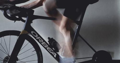 https://www.orbea.com/gb-en/blog/Orbea-500-challenge?fbclid=IwAR1zRdXa97jIJzwBcVhhjr5gcljxKRFja4TRYrXyUNytncNYVaHRslPnopQ
