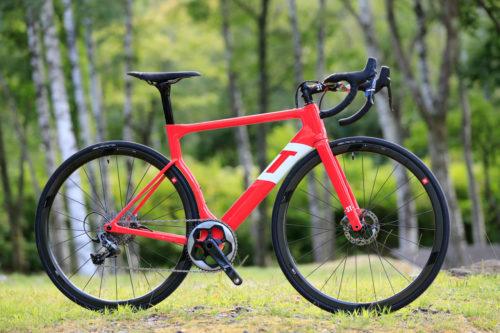 https://3t-bike.jp/technology/frame.html