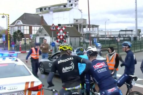 https://tiz-cycling.io/video/omloop-het-nieuwsblad-2020-full-race/
